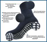 Antirutsch Socken